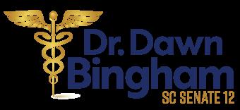 Dr. Dawn Bingham